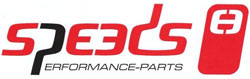 Speeds performance parts